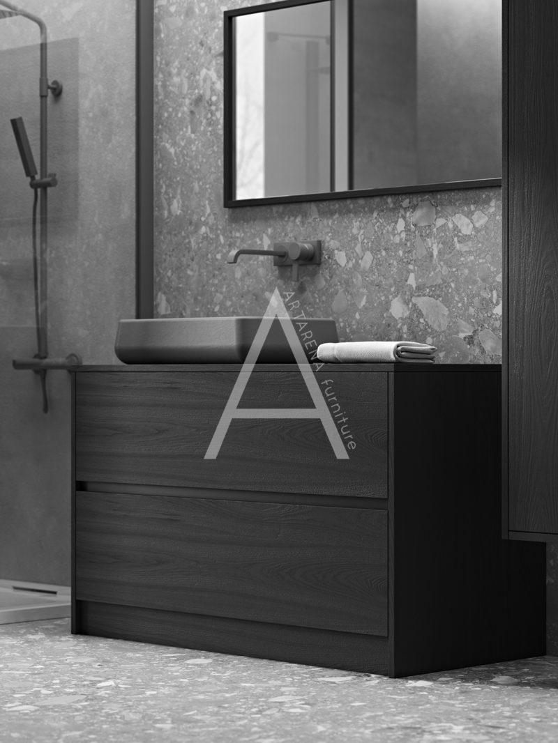 ARTARENA<br>ванна кімната