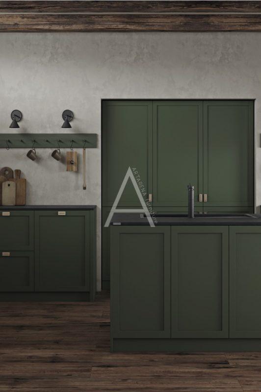 ARTARENA<br>кухні